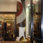 Salon de coiffure Boulogne Billancourt